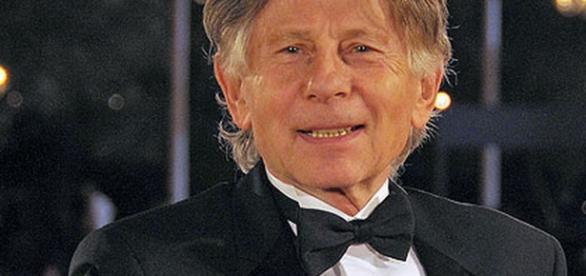 Roman Polanski: 10 things you need to know about the film director ... - mirror.co.uk