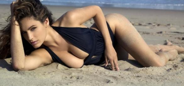 Top Turkish actresses - meryemuzerlihurremsultan.blogspot.com/2013/05/hot-wallpapers-kelly-brook.html