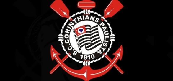 Audax x Corinthians: assista ao jogo