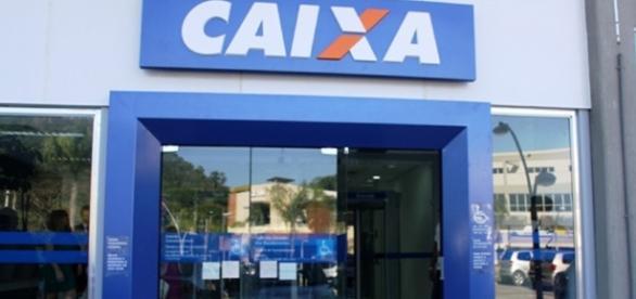 CAIXA – Programa Jovem Aprendiz 2017! Inscrições Abertas ... - com.br