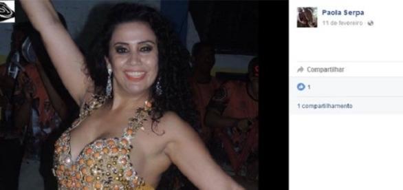Corpo de Madrinha de Bateria é encontrado baleado em Cachoeirinha/RS