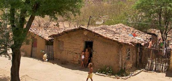 Crise pode levar 3,6 milhões de brasileiros de volta à pobreza