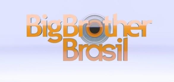Pedro é o novo líder do Big Brother Brasil 17