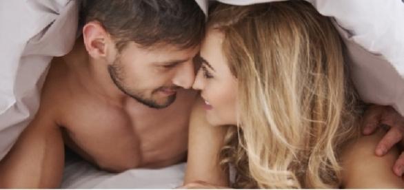 O que muitas pessoas não sabem é que esses momentos mais íntimos parecem ser a resposta para muitos problemas