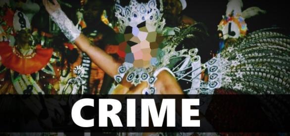 Rainha de bateria é morta às vésperas do Carnaval - Google