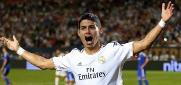 Real Madrid x Espanyol: assista ao jogo ao vivo