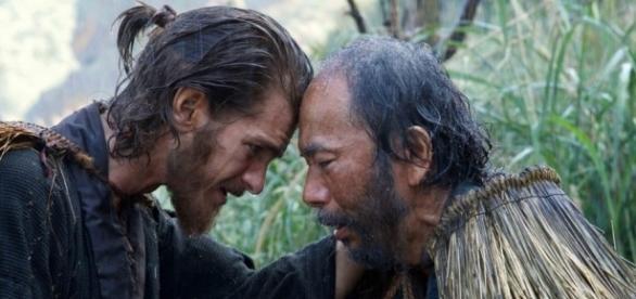 Silencio': Scorsese, el choque cultural y los límites del ... - elcorso.es