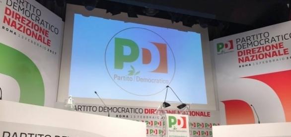 Sito Ufficiale | Partito Democratico - partitodemocratico.it
