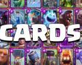 Clash Royale: in arrivo nuove carte per i giocatori dopo la Gang di Goblin?