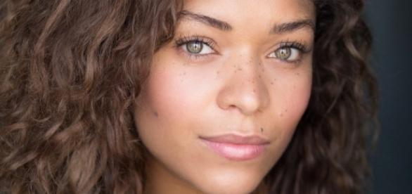 Antonia Thomas 2016 (Quelle Theyoungempire.com )