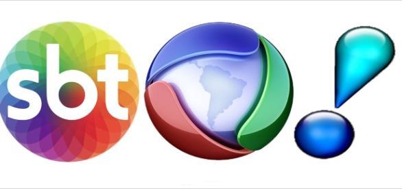 Cerca de 18 milhões de assinantes perderiam as emissoras em seus pacotes