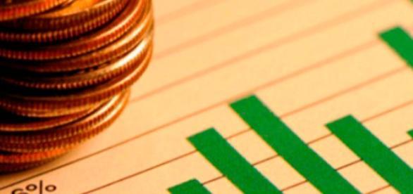 Estimativa para fevereiro é de déficit de US$ 1,3 bilhão no setor externo