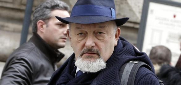 Inchiesta Consip, Tiziano Renzi sarà interrogato il 23 febbraio a ... - cronachedellacampania.it