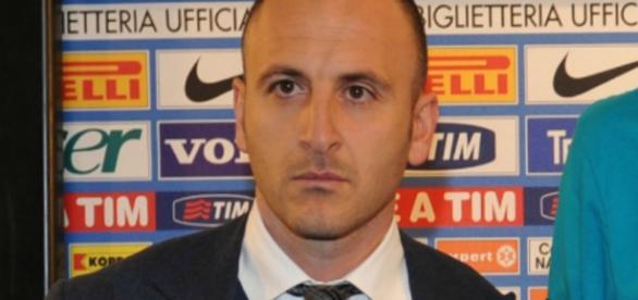 Inter, vicino uno dei migliori difensori del mondo
