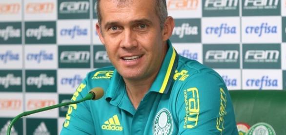 Linense x Palmeiras: assista ao jogo, ao vivo