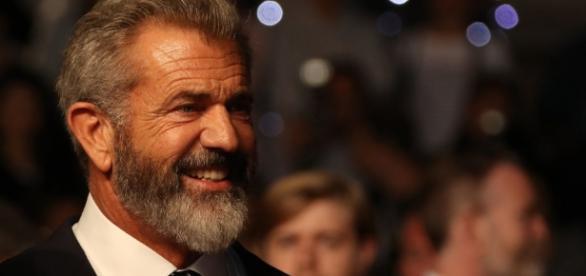 """Mel Gibson courtisé pour la suite de """"Suicide Squad"""" - La Parisienne - leparisien.fr"""
