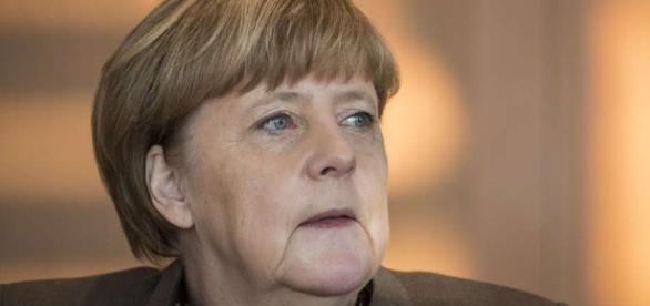 Nach Anschlag in Berlin: Kritik an Merkel in Frankreich | Politik - merkur.de
