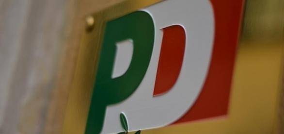 PD: la scissione non è più così scontata - unita.tv