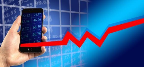 Android e iOS se consolidad como los principales sistemas operativos en smartphones vendidos.