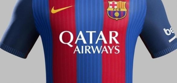 Barcelona x Leganés: assista ao jogo ao vivo