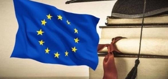 Bolsas de estudo na Europa com inscrições abertas