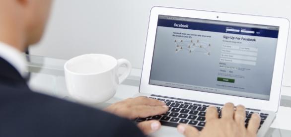 Novo recurso anunciado pelo Facebook