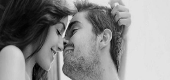 Aprenda as melhores dicas de sedução