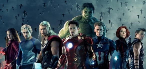 """'Avengers: Infinity War"""" teaser is out (Image source: phcityonweb.com)"""