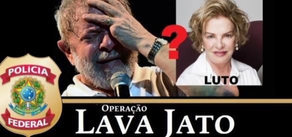 Deputado liga morte de Marisa à Operação Lava Jato