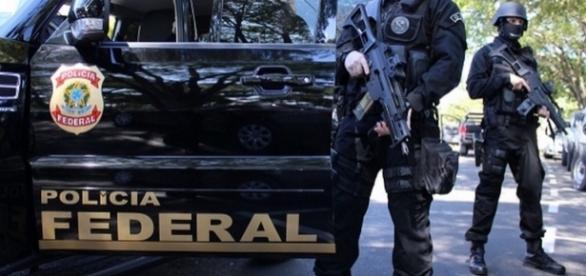 Eike Batista foi preso pela Polícia Federal na segunda-feira (30)