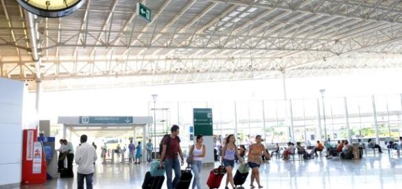 Jovens podem fazer viagens interestaduais sem pagar