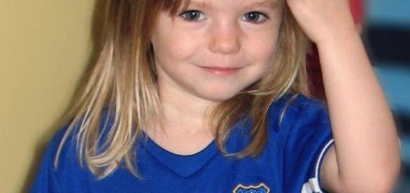 Madeleine McCann £10million police investigation slashed from 29 ... - mirror.co.uk