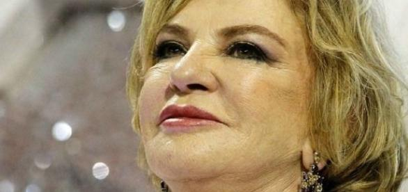 Marisa Letícia tinha 66 anos e estava internada desde 24 de janeiro
