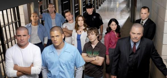 Prison Break: o que esperar da 5ª temporada?