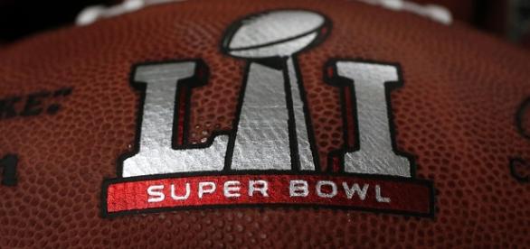New England Patriots x Atlanta Falcons