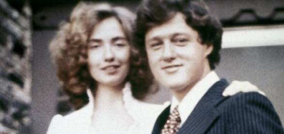 1000+ ideas about Hillary Clinton Biography on Pinterest | Hillary ... - pinterest.com