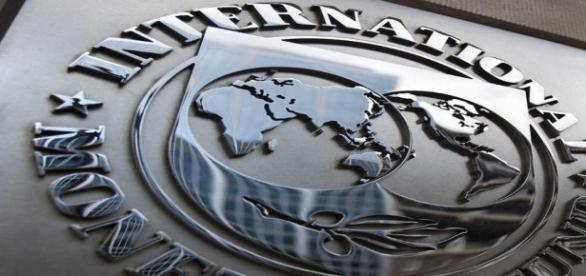 Egitto: Fmi e banca mondiale, riunioni su prestito - Egypt Today ... - egypttoday.it