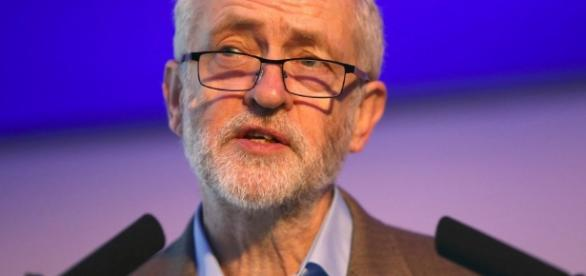 Labour's deputy leader Tom Watson insisted Labour would not block ... - thesun.co.uk