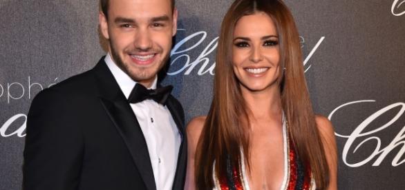 Liam Payne et Cheryl Cole : bébé et mariage