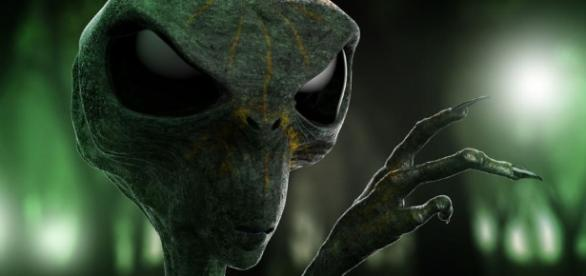 NASA Photo Shows Alien Message In Morse Code On Mars Sand ... - inquisitr.com
