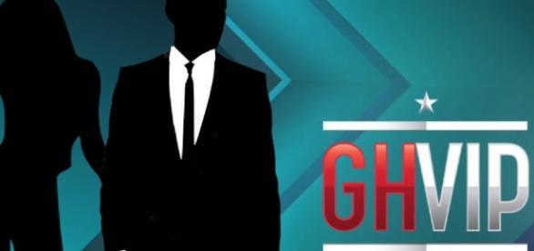 Nuevas sospechas de tongo en GH VIP 5.