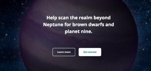 planetnine - Twitter Search - twitter.com