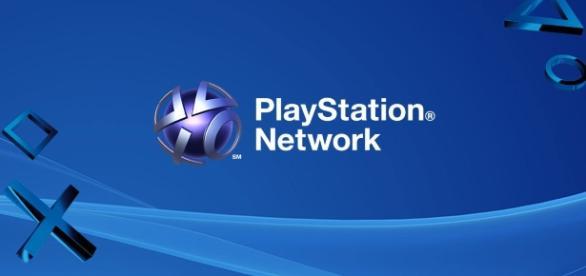 PlayStation Store EU sale offers big discounts on PS4, PSVR games - psu.com