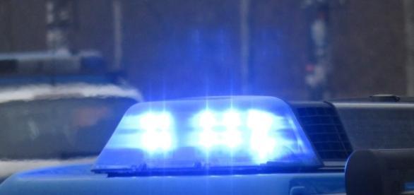Polizei fasst Mordverdächtigen nach Hammer-Überfall auf Joggerin
