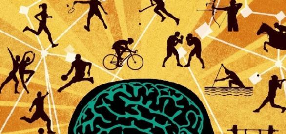 Psicología deportiva fortalece tu desempeño