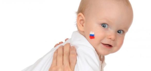 Rússia avalia proibição do aborto