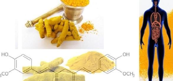 Se studiati nei loro singoli componenti i prodotti naturali possono risultare non efficaci.