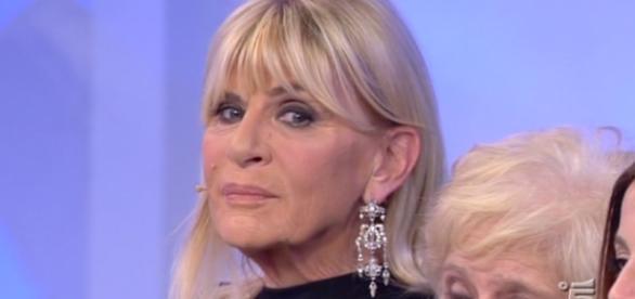 Uomini e Donne, Gemma Galgani lascia Michele