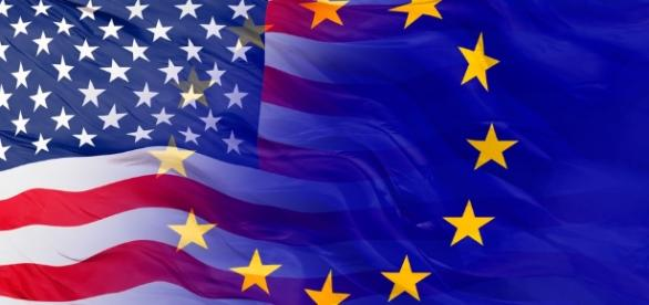 Why Europe needs America, a little – Center for Eastern European ... - c4eep.com