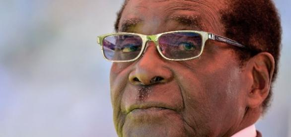 World's oldest leader Mugabe triumphant ahead of birthday bash - yahoo.com
